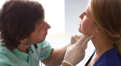 hipoparatiroidismo-causa-sintomas-tratamientos-prevencion