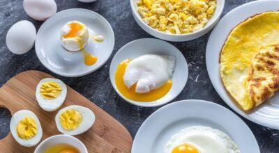 huevo-beneficios-para-la-salud-informacion-nutricional-recetas