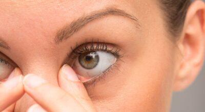 importancia-donacion-de-ojos-beneficios-centros-de-proceso