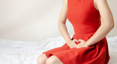 infecciones-por-hongos-mujeres-causa-sintomas-tratamiento