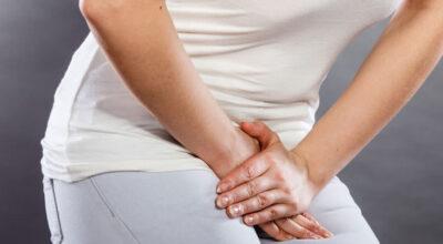 infecciones-renales-causas-sintomas-factores-de-riesgo-diagnostico-tratamiento-y-prevencion