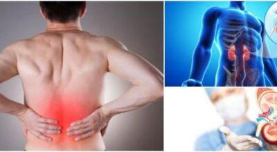 insuficiencia-renal-aguda-causas-y-sintomas-de-insuficiencia-renal-aguda