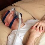 la-apnea-del-sueno-causa-sintomas-tratamiento-y-prevencion