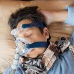 la-apnea-del-sueno-infantil-causa-un-impacto-en-los-sintomas-durante-el-diwali