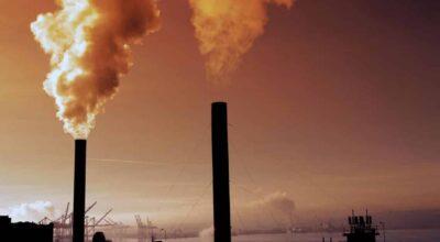 la-contaminacion-del-aire-causa-efectos-solucion