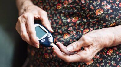 la-diabetes-no-cambia-la-vida