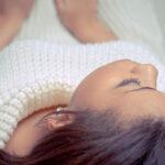 la-disfuncion-sexual-femenina-causa-sintomas-y-prevencion