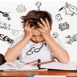 la-dislexia-causa-sintomas-factores-de-riesgo-tratamientos-y-prevencion