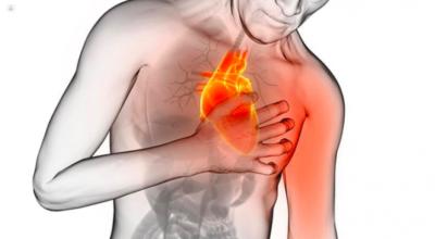 la-enfermedad-de-las-valvulas-cardiacas-causa-sintomas-tratamiento-y-prevencion