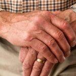 la-enfermedad-de-parkinson-causa-la-prevencion-de-los-sintomas