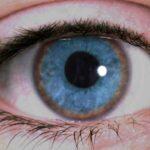 la-enfermedad-de-wilson-causa-sintomas-tratamientos