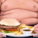 la-obesidad-causa-sintomas-tratamientos-prevencion