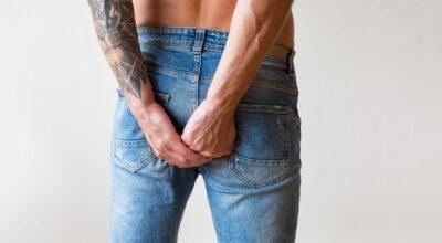 la-secrecion-rectal-causa-sintomas-tratamiento-prevencion