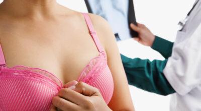 los-senos-fibroquisticos-causan-sintomas-tratamientos-y-prevencion