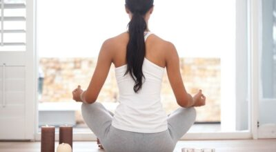manejo-del-estres-meditacion-rutina-vida-saludable