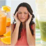 mejores-consejos-remedios-herbales-para-reducir-la-ansiedad-por-estres