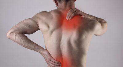 mialgia-causa-sintomas-diagnostico-tratamiento-primeros-auxilios-y-prevencion