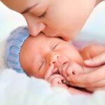 nuevas-mamas-10-cosas-que-debes-saber-sobre-el-cuidado-de-los-recien-nacidos