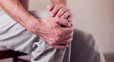 o-la-osteoartritis-causa-sintomas-tratamiento-y-prevencion