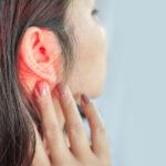otitis-media-sintomas-causas-tratamiento