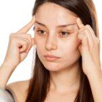 paralisis-facial-paralisis-facial-causa-sintomas-tratamiento