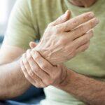 perdida-de-masa-muscular-causa-sintomas-factores-de-riesgo-tratamiento-y-prevencion