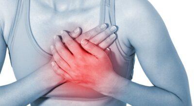 pleuritis-pleuritis-causa-sintomas-y-tratamiento