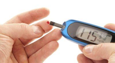 por-que-el-control-de-la-glucosa-es-esencial-para-los-pacientes-con-diabetes