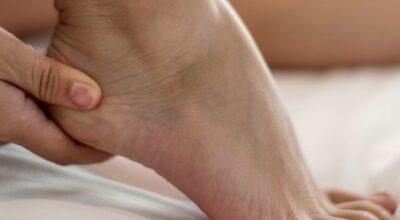 que-causa-los-remedios-caseros-para-el-dolor-de-talon