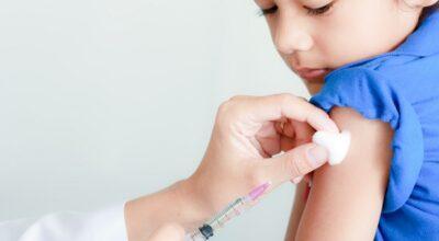 que-es-la-polio-causas-signos-y-sintomas-de-la-poliomielitis