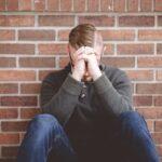 que-sindrome-del-impostor-causa-sintomas