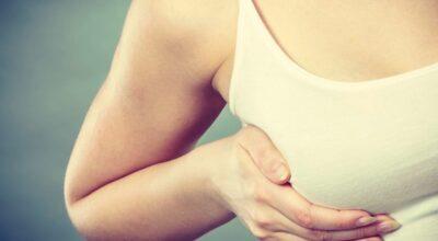quiste-mamario-causas-sintomas-tratamiento-y-prevencion