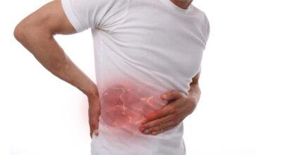 quistes-renales-causas-sintomas-tratamientos-remedios-caseros