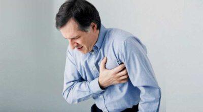 riesgos-cardiacos-diferencia-entre-ataques-cardiacos-y-paro-cardiaco