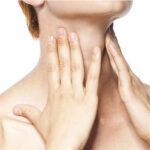 signos-comprobados-de-tiroides-que-las-mujeres-prueban-seguro