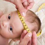 sindrome-de-alcoholismo-fetal-sintomas-causas-y-prevencion