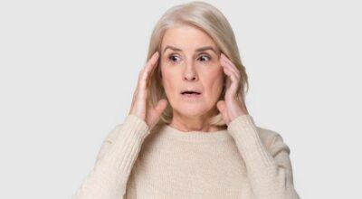 sintomas-de-amnesia-global-transitoria-causas-prevencion