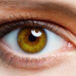 sintomas-de-ceguera-nocturna-causas-tratamientos