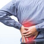 sintomas-de-insuficiencia-renal-causas-prevencion