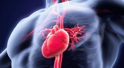 sintomas-de-latidos-cardiacos-rapidos-causas-tratamiento-prevencion