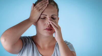 sinusitis-cronica-sinusal-causa-sintomas-tratamiento-y-prevencion