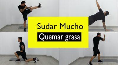 sudar-su-grasa-ejercicios-de-15-minutos