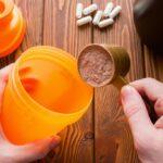 suplementos-dieteticos-adelgazar-beneficios-riesgos