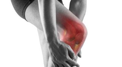 tendinitis-rotuliana-causa-sintomas-tratamiento-prevencion