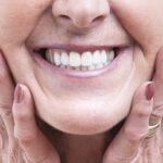 tipos-de-guias-de-dentaduras-postizas-consejos-de-mantenimiento