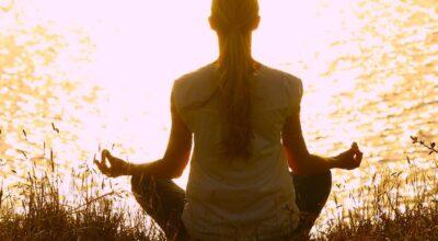 tipos-de-meditacion-beneficios-tecnicas