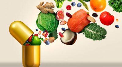tipos-de-nutricion-mitos-de-la-dieta-hechos-suplementos