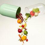 tomar-suplementos-alimenticios-a-diario-bueno-o-malo