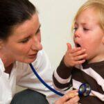 tos-ferina-causa-sintomas-tratamientos-remedios