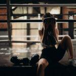 triada-de-la-atleta-femenina-causa-sintomas-y-tratamientos